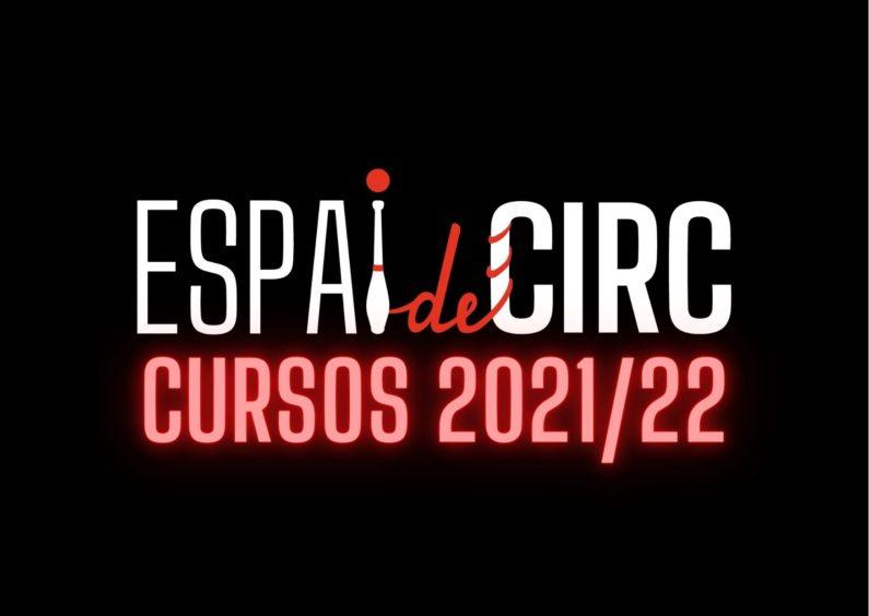 CURSOS REGULARES 2021/22